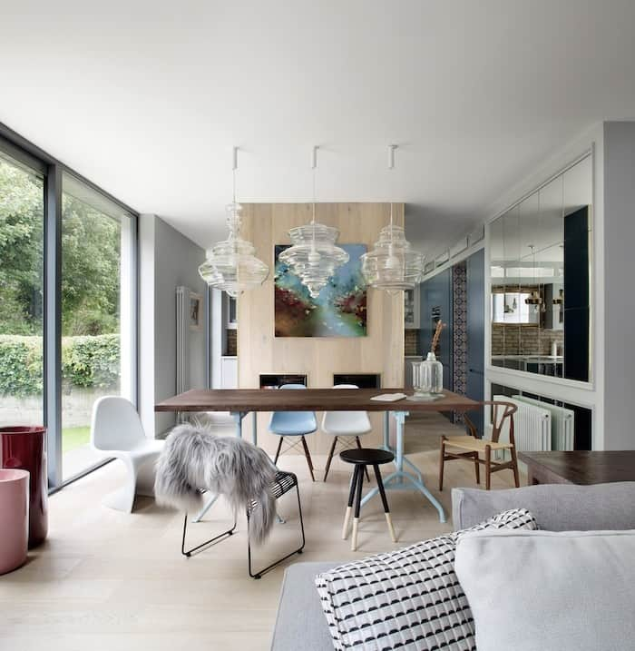 Contemporary Family Home-Kingston Lafferty Design-06-1 Kindesign
