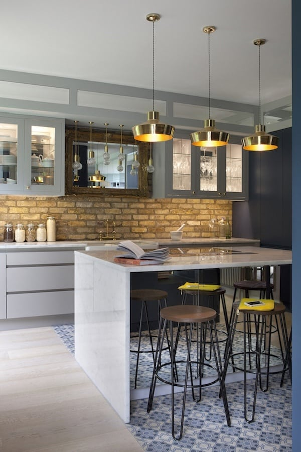 Contemporary Family Home-Kingston Lafferty Design-07-1 Kindesign