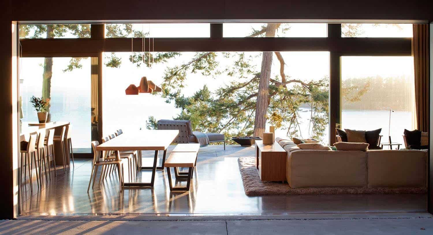 Contemporary Holiday Home-Marrimor Studio-00-1 Kindesign