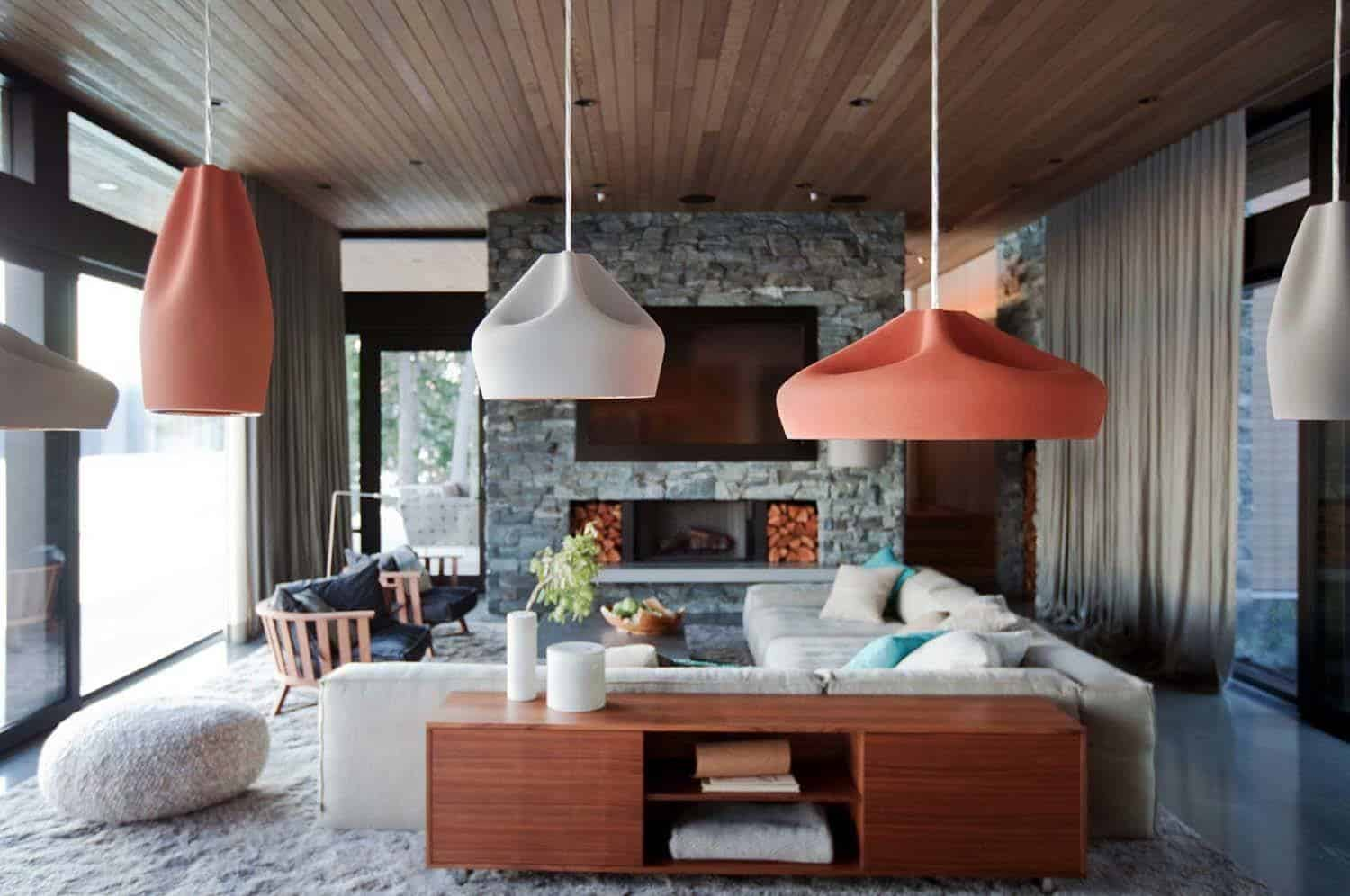 Contemporary Holiday Home-Marrimor Studio-02-1 Kindesign