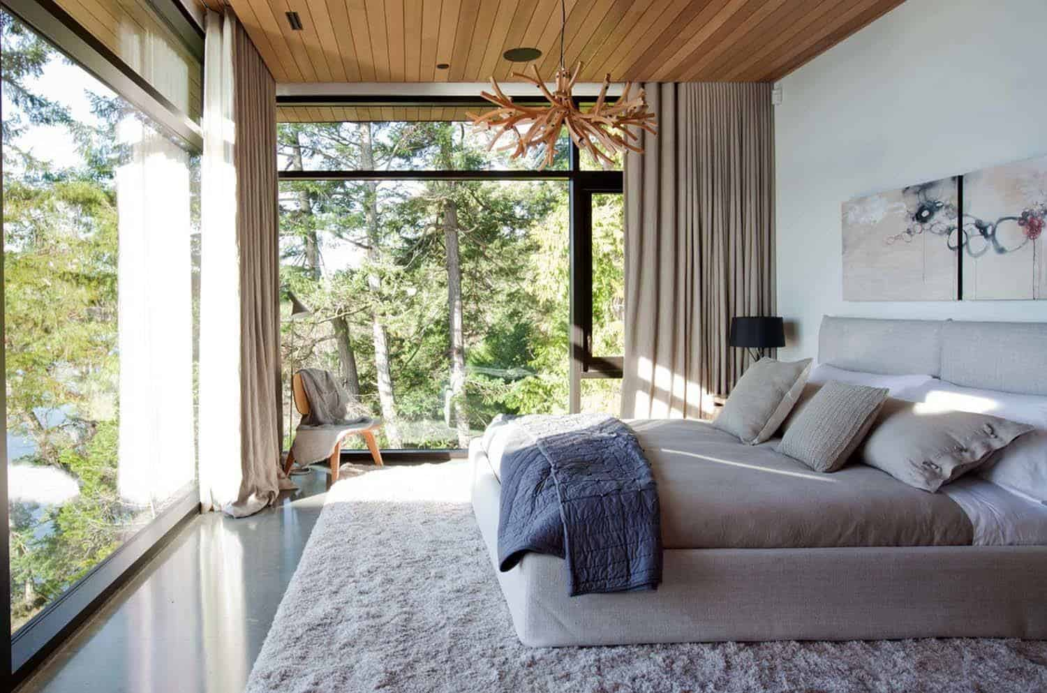 Contemporary Holiday Home-Marrimor Studio-17-1 Kindesign
