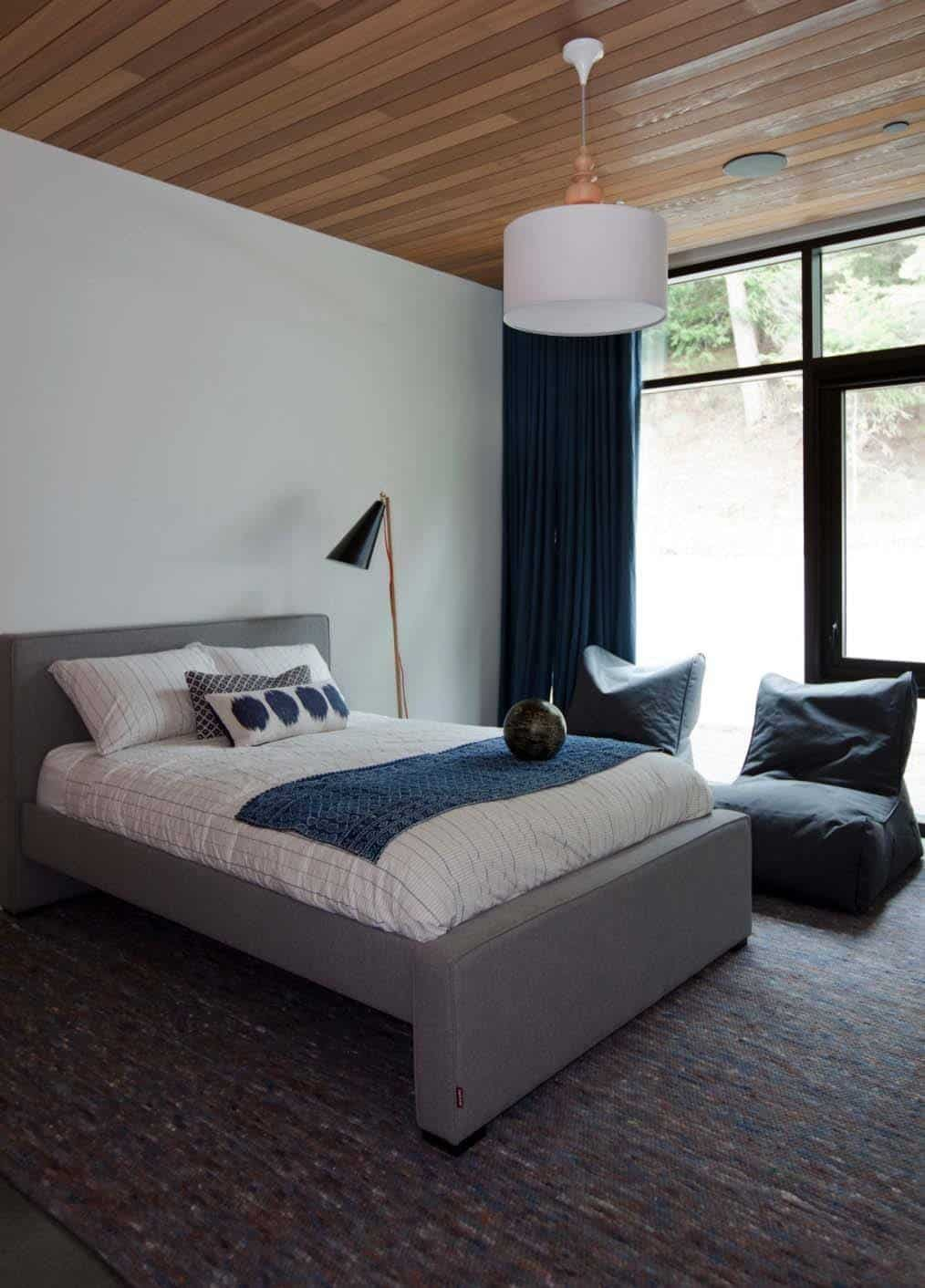 Contemporary Holiday Home-Marrimor Studio-19-1 Kindesign