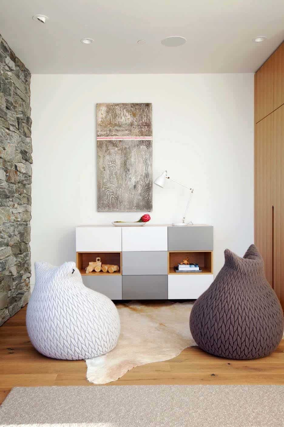 Contemporary Holiday Home-Marrimor Studio-23-1 Kindesign