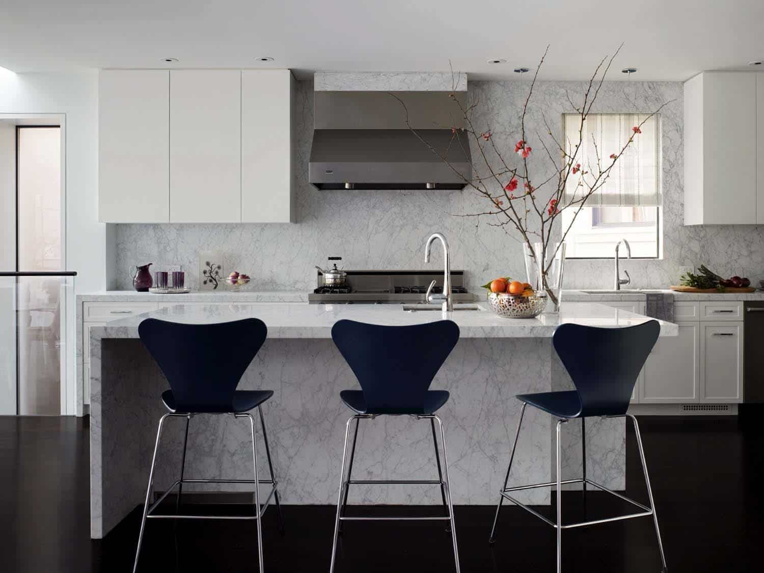 Contemporary Home Renovation-Butler Armsden-04-1 Kindesign