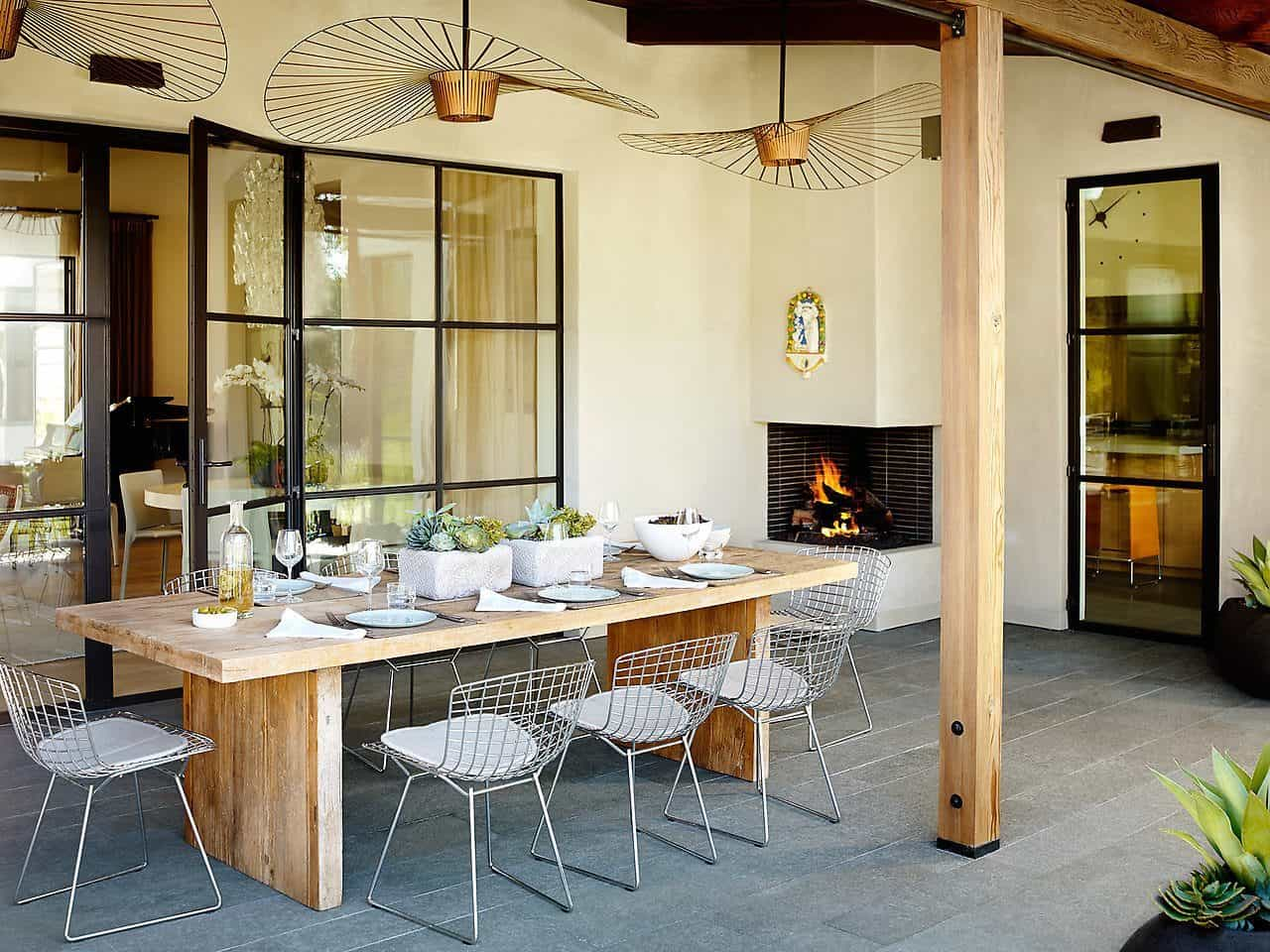 Courtyard House-Butler Armsden-07-1 Kindesign
