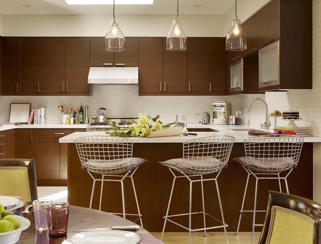 Design-Transitional-Flat-Jute Home-01-1 Kindesign