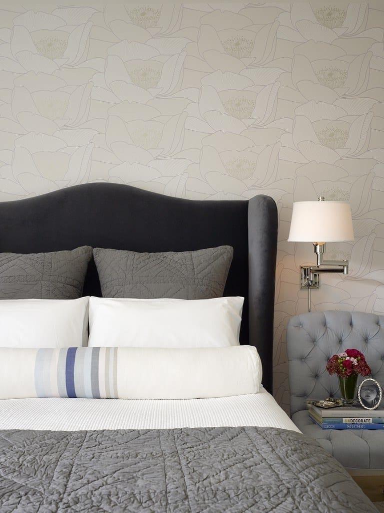 Design-Transitional-Flat-Jute Home-07-1 Kindesign
