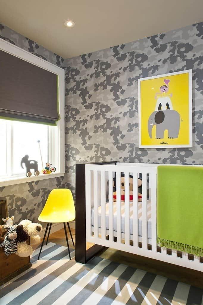 Design-Transitional-Flat-Jute Home-09-1 Kindesign