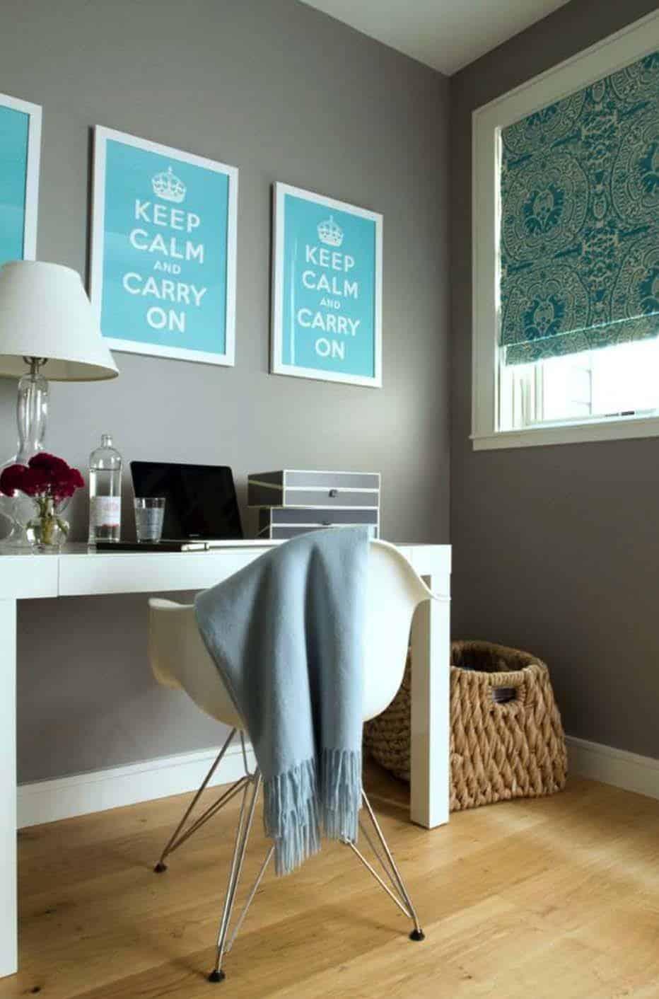 Design-Transitional-Flat-Jute Home-11-1 Kindesign