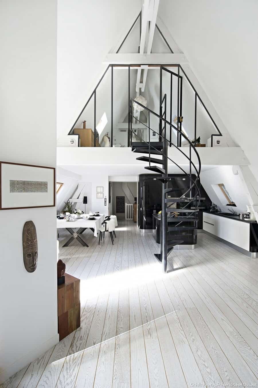Duplex-Loft-Paris-02-1 Kindesign
