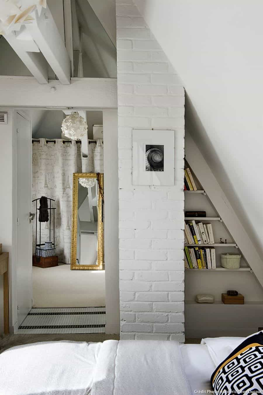 Duplex-Loft-Paris-03-1 Kindesign