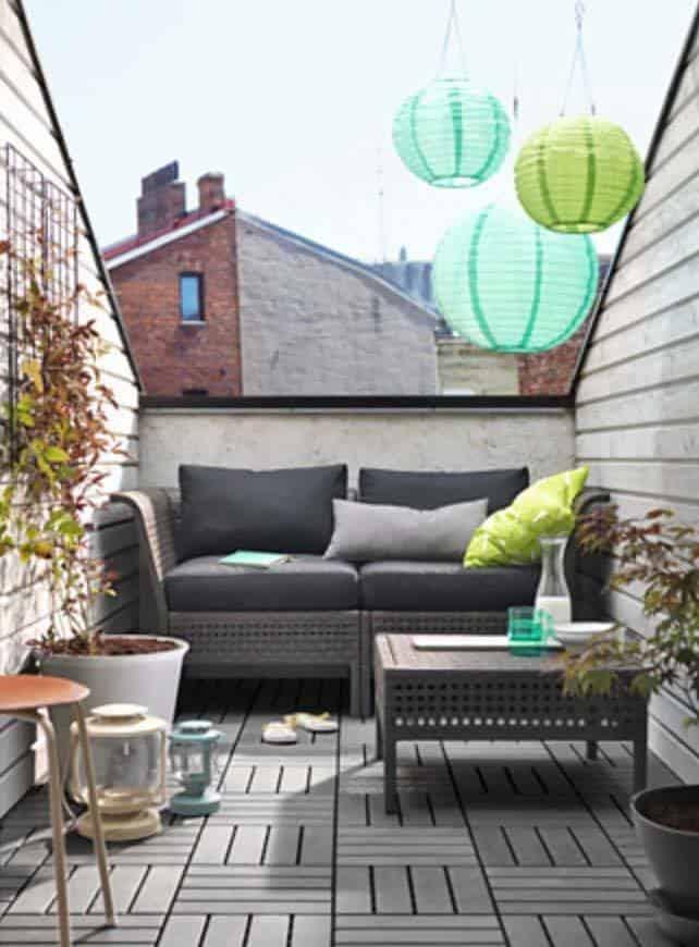 Fabulous-Spring-Balcony-Decor-Ideas-02-1 Kindesign