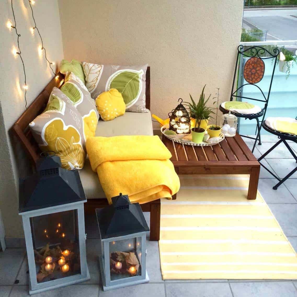 Fabulous-Spring-Balcony-Decor-Ideas-03-1 Kindesign