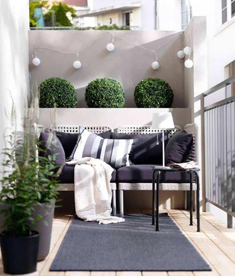 Fabulous-Spring-Balcony-Decor-Ideas-07-1 Kindesign