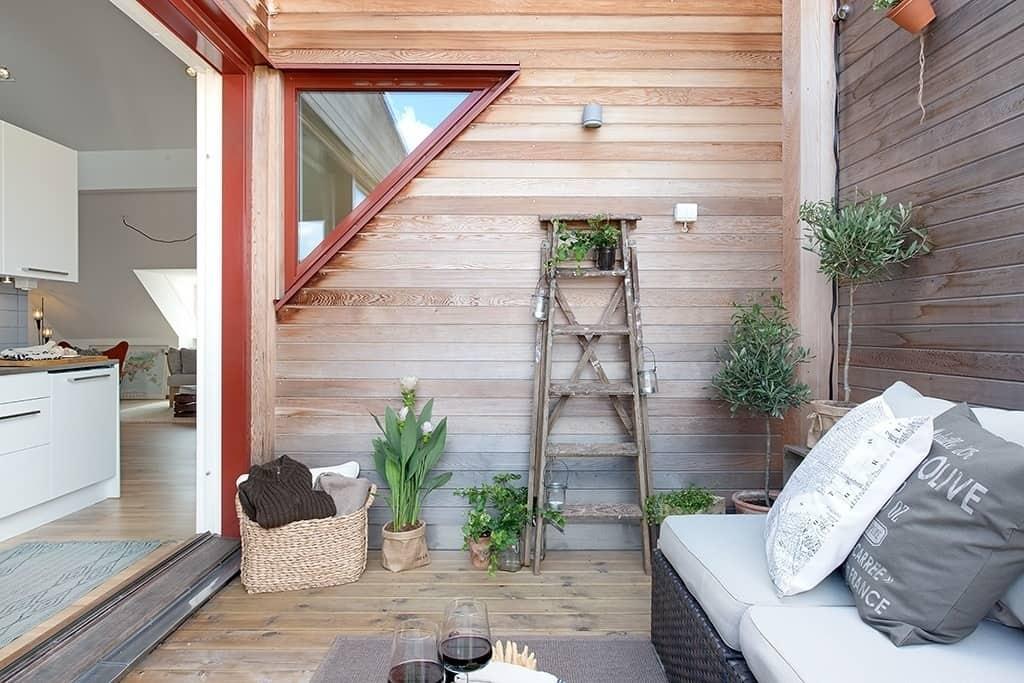 Fabulous-Spring-Balcony-Decor-Ideas-26-1 Kindesign