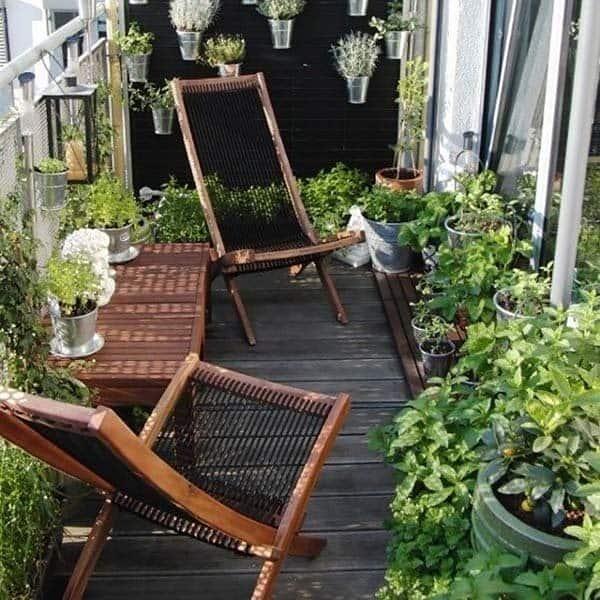 Fabulous-Spring-Balcony-Decor-Ideas-43-1 Kindesign