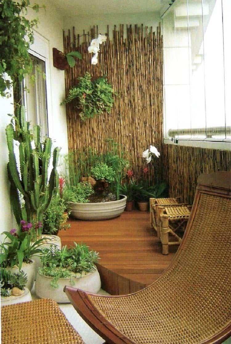 Fabulous-Spring-Balcony-Decor-Ideas-53-1 Kindesign