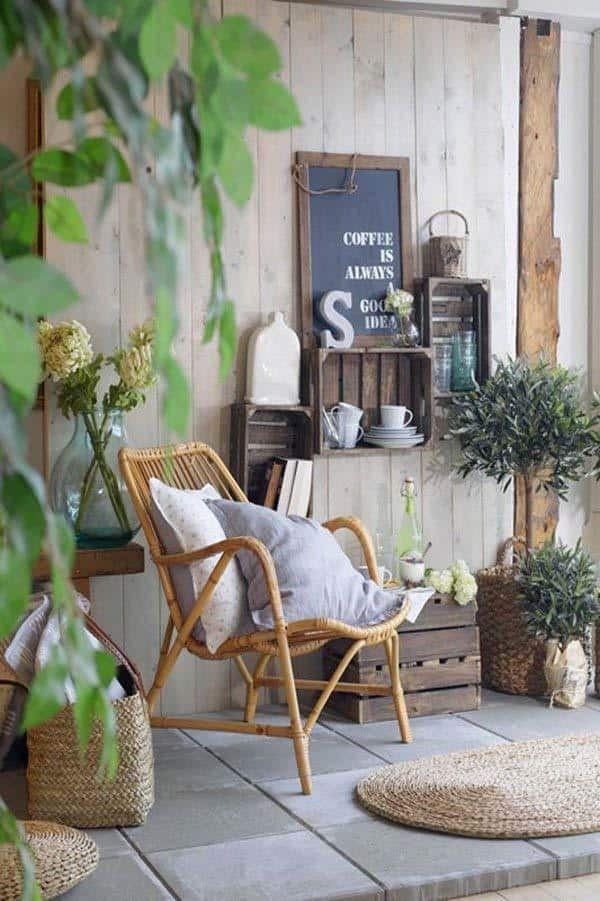Fabulous-Spring-Balcony-Decor-Ideas-54-1 Kindesign