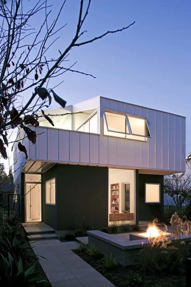 Floating Bungalow-Bestor Architecture-16-1 Kindesign