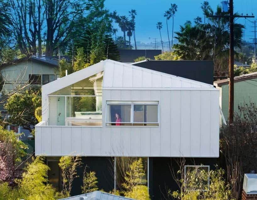 Floating Bungalow-Bestor Architecture-18-1 Kindesign