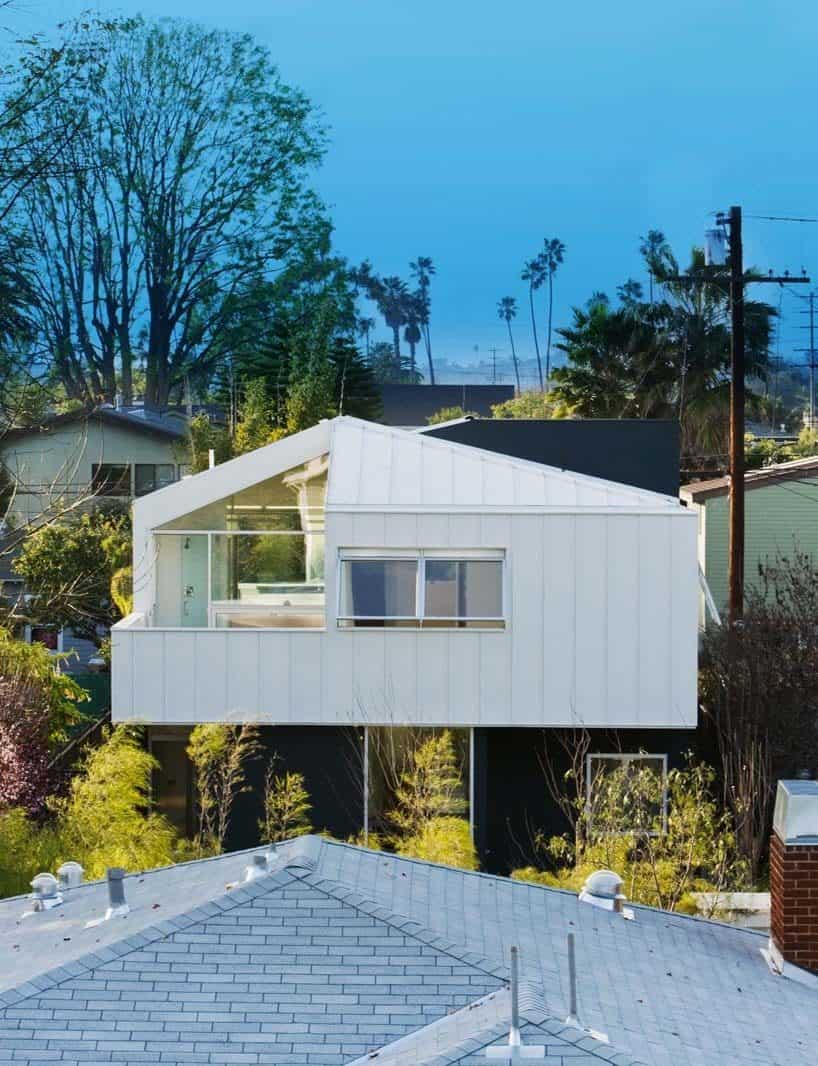 Floating Bungalow-Bestor Architecture-19-1 Kindesign