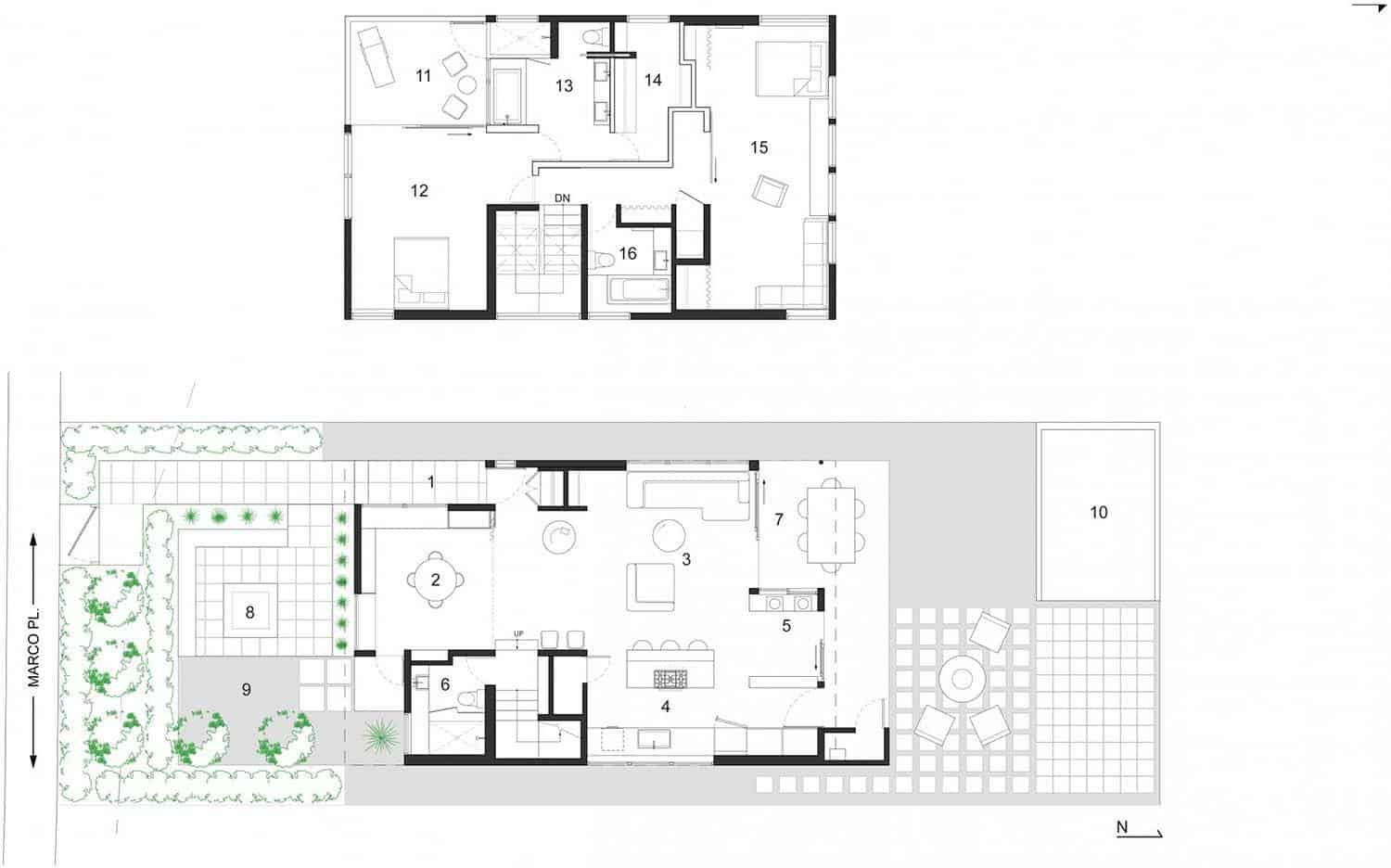 Floating Bungalow-Bestor Architecture-20-1 Kindesign