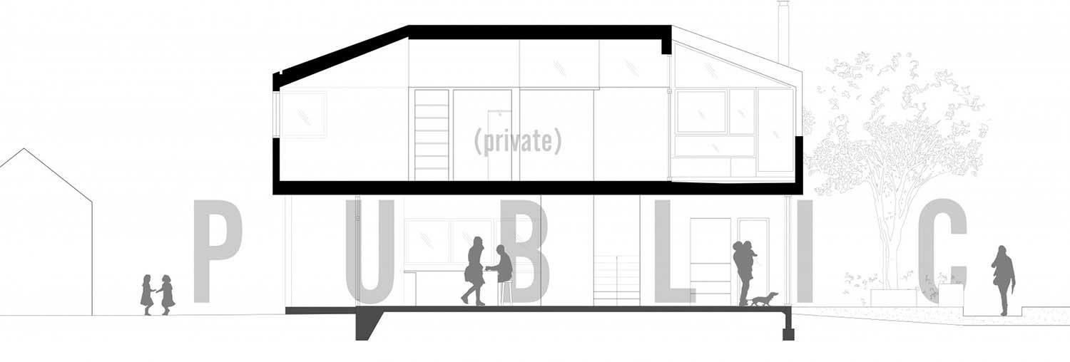Floating Bungalow-Bestor Architecture-21-1 Kindesign