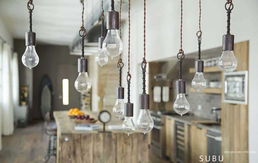 Industrial Loft Space-Subu Design-03-1 Kindesign