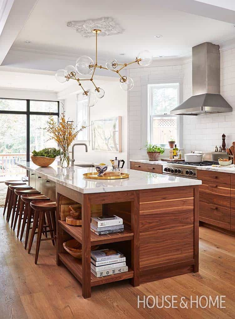 Kitchen Island Ideas-011-1 Kindesign