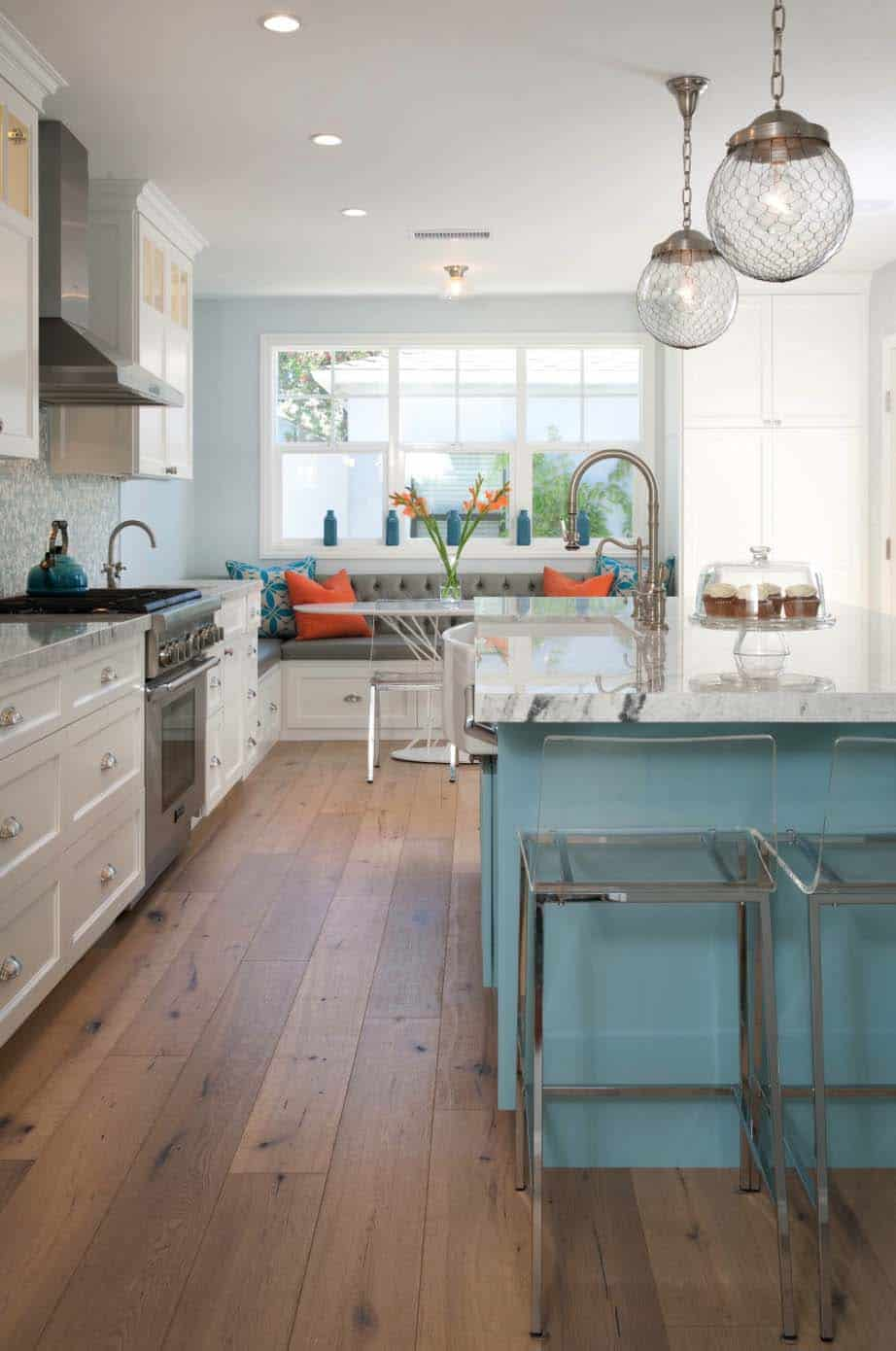 Kitchen Island Ideas-019-1 Kindesign