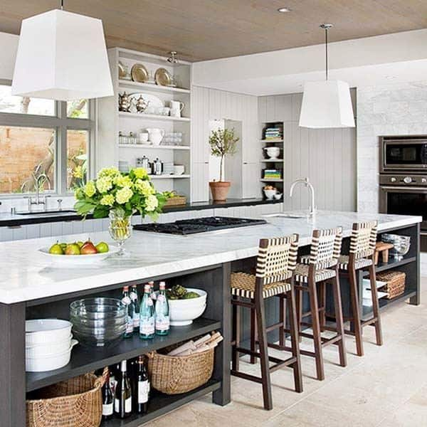 Kitchen Island Ideas-03-1 Kindesign