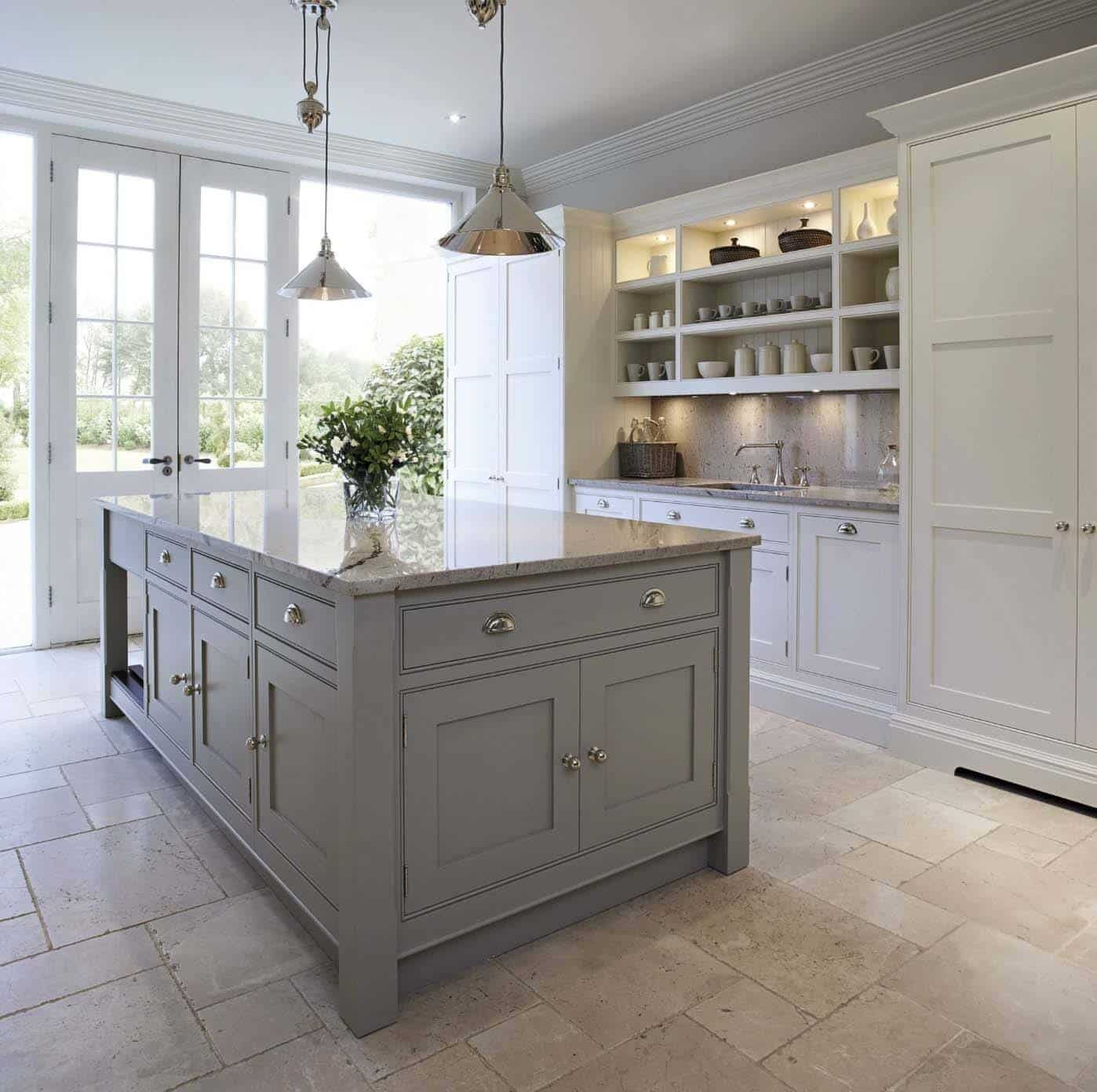 Kitchen Island Ideas-05-1 Kindesign