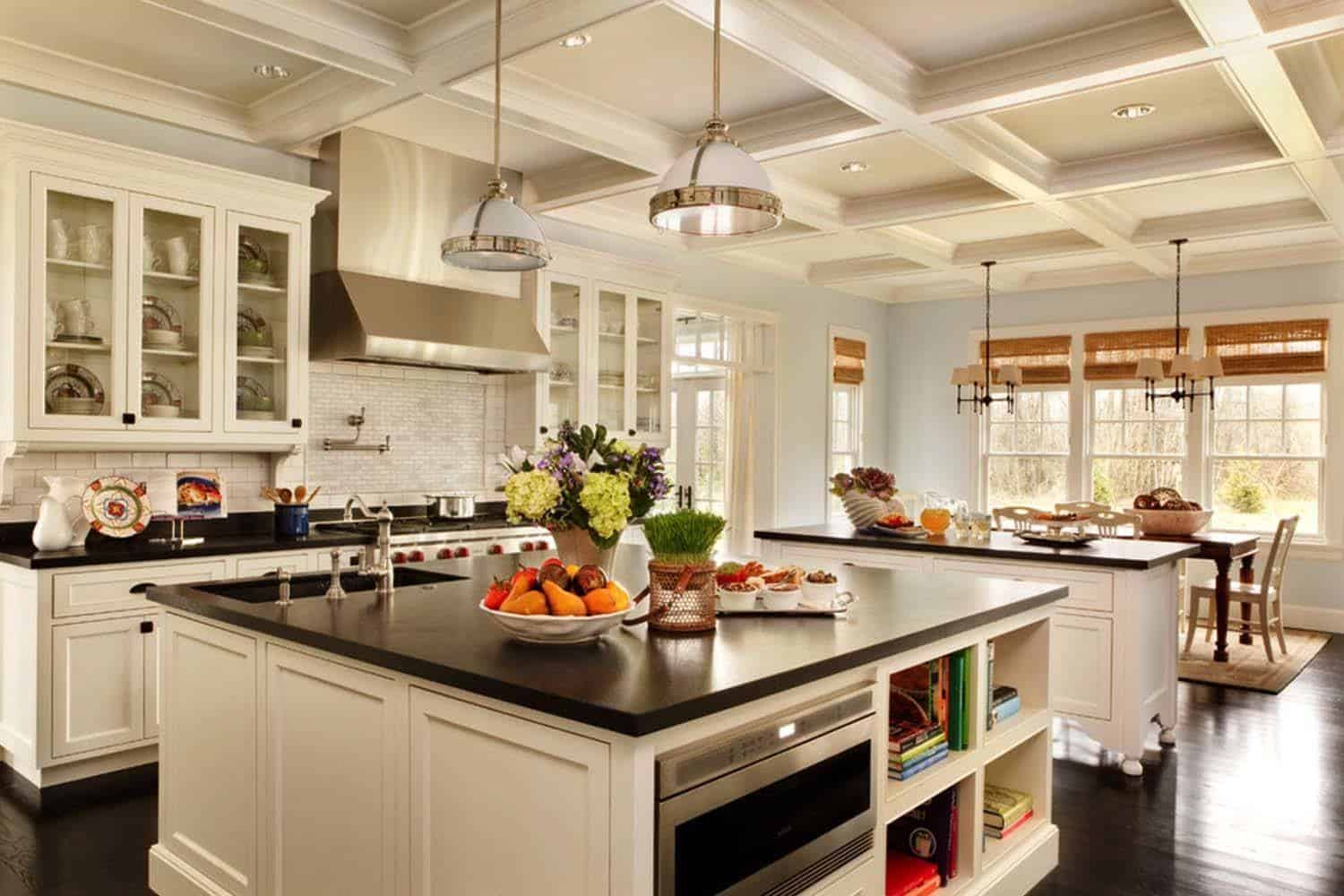 Kitchen Island Ideas-10-1 Kindesign