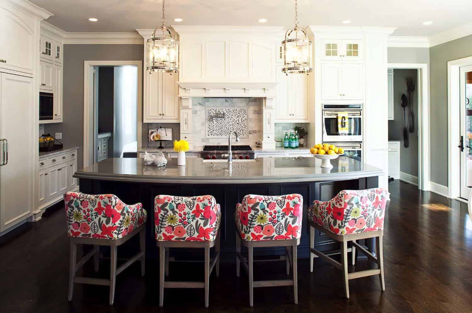 Kitchen Island Ideas-12-1 Kindesign