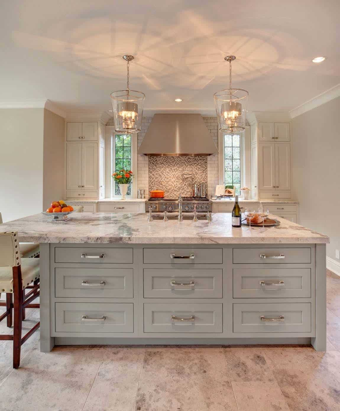 Kitchen Island Ideas-13-1 Kindesign
