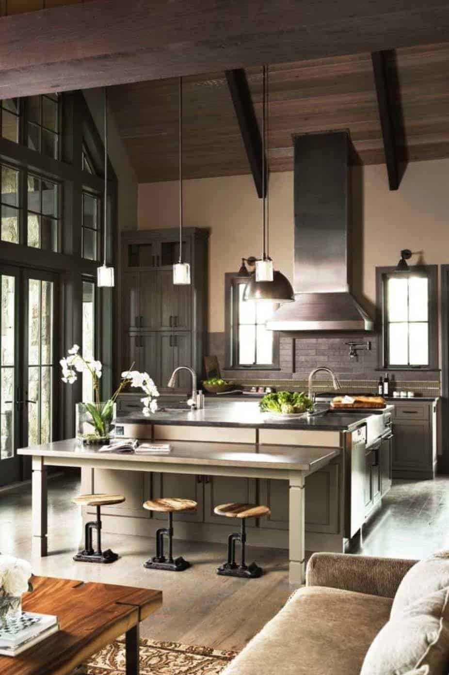 Kitchen Island Ideas-14-1 Kindesign