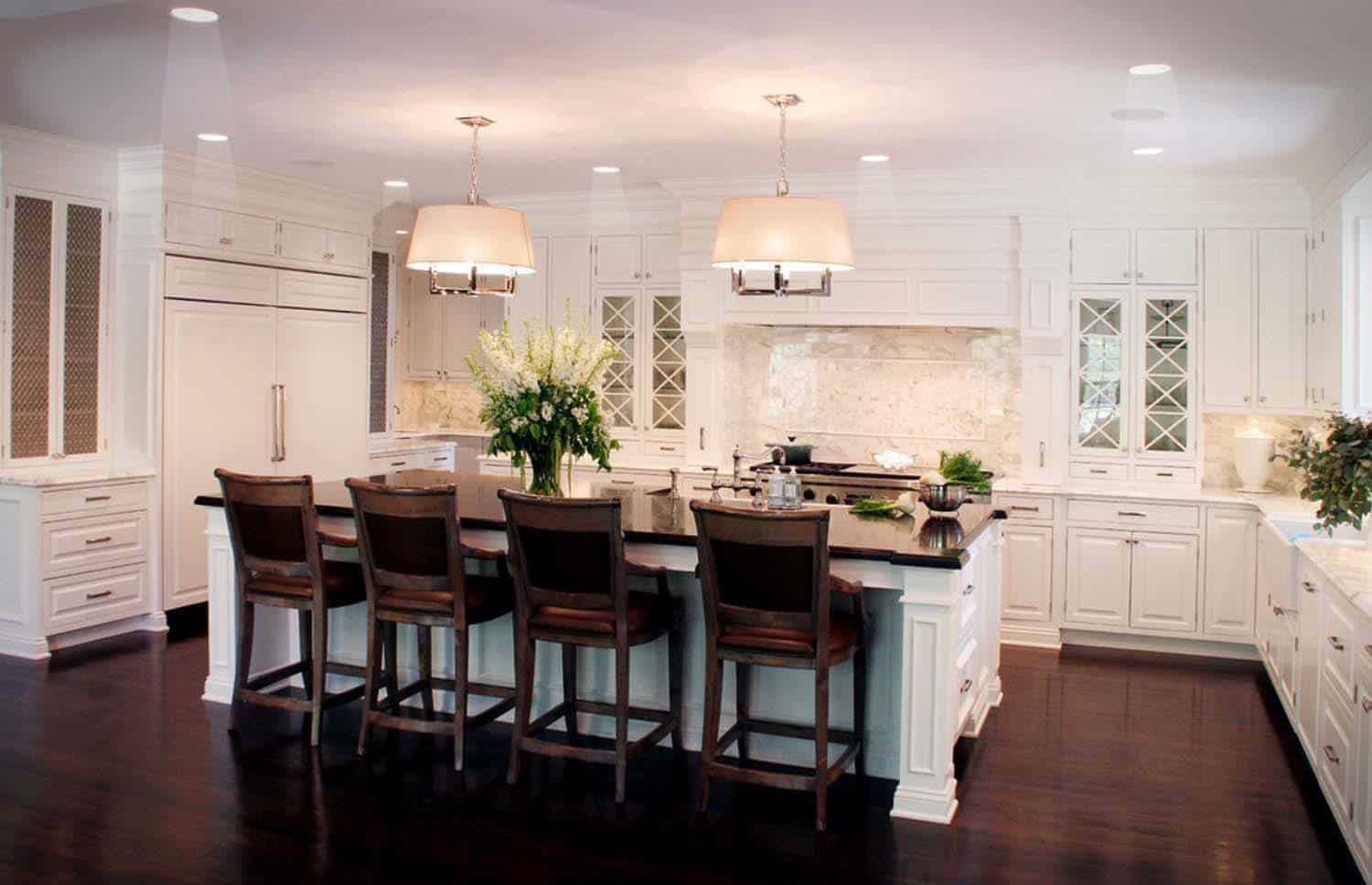 Kitchen Island Ideas-15-1 Kindesign