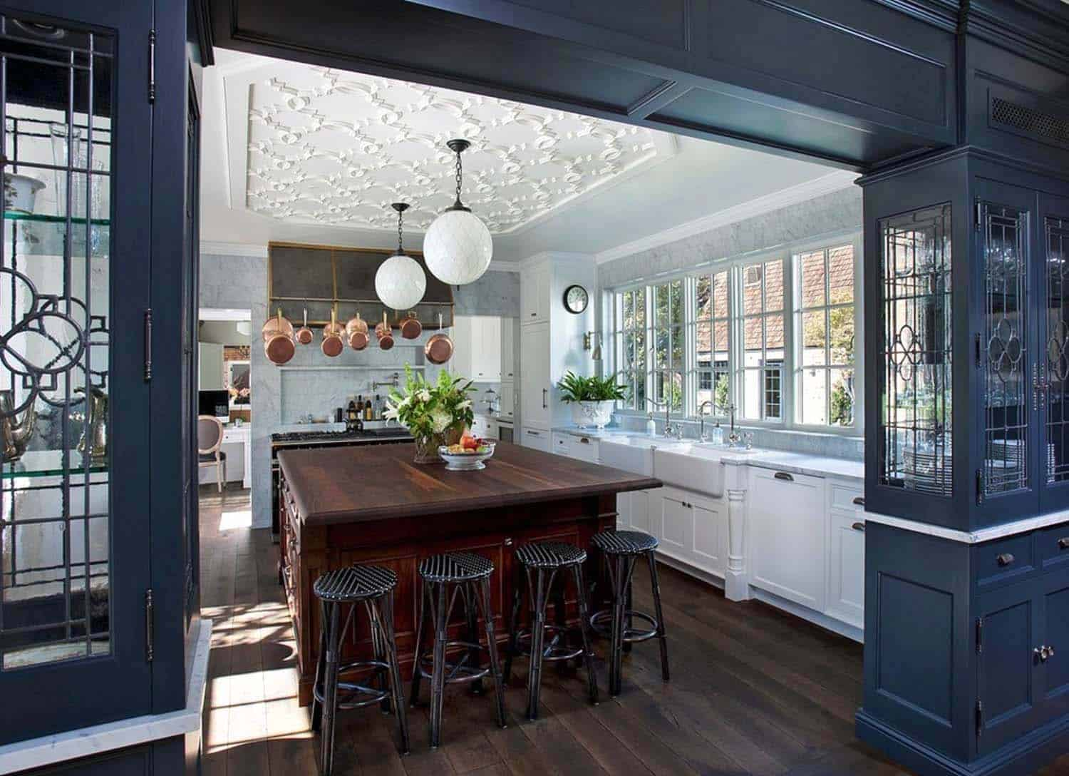 Kitchen Island Ideas-17-1 Kindesign
