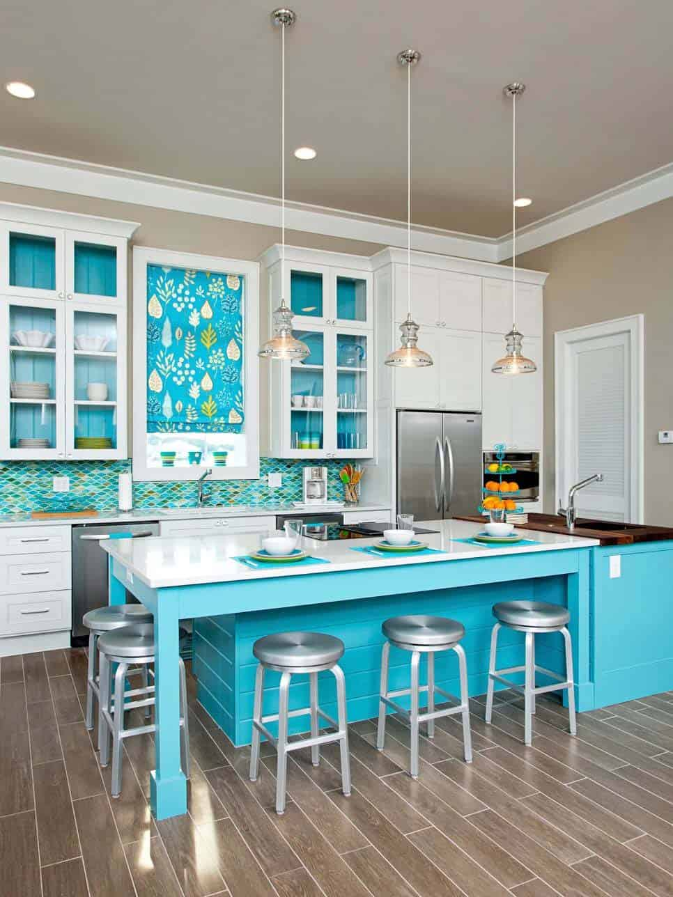 Kitchen Island Ideas-20-1 Kindesign