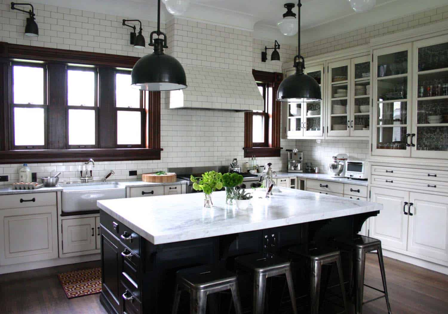 Kitchen Island Ideas-21-1 Kindesign