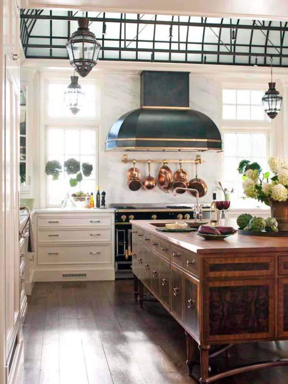 Kitchen Island Ideas-22-1 Kindesign
