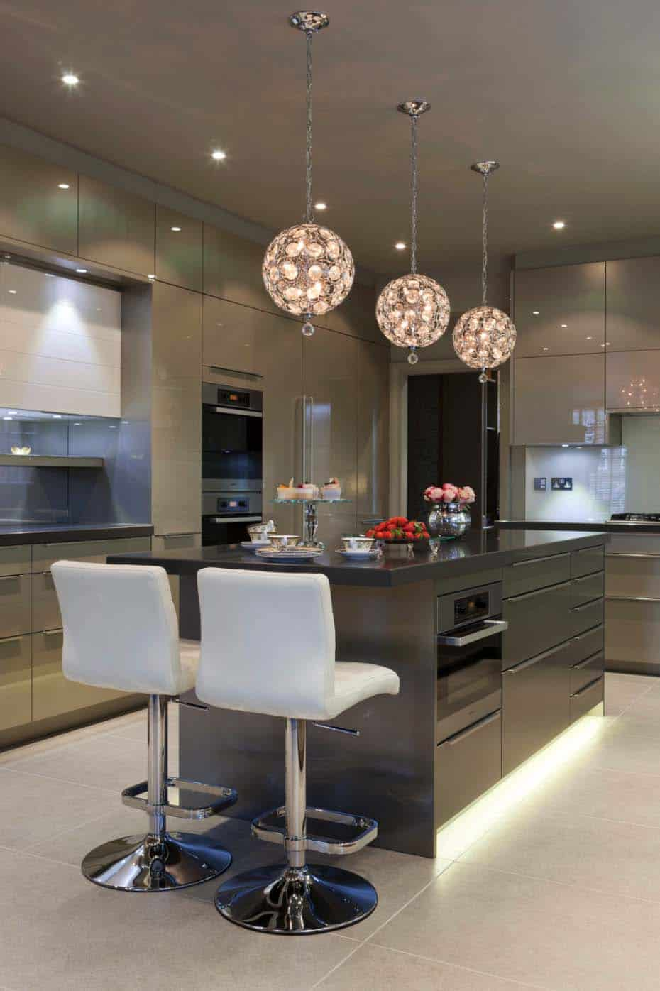 Kitchen Island Ideas-23-1 Kindesign
