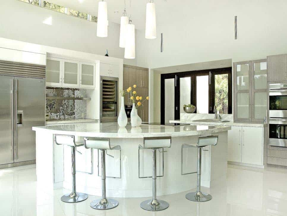 Kitchen Island Ideas-25-1 Kindesign