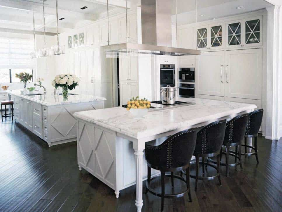 Kitchen Island Ideas-26-1 Kindesign