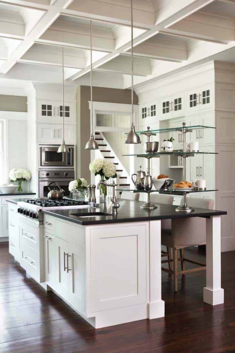 Kitchen Island Ideas-30-1 Kindesign