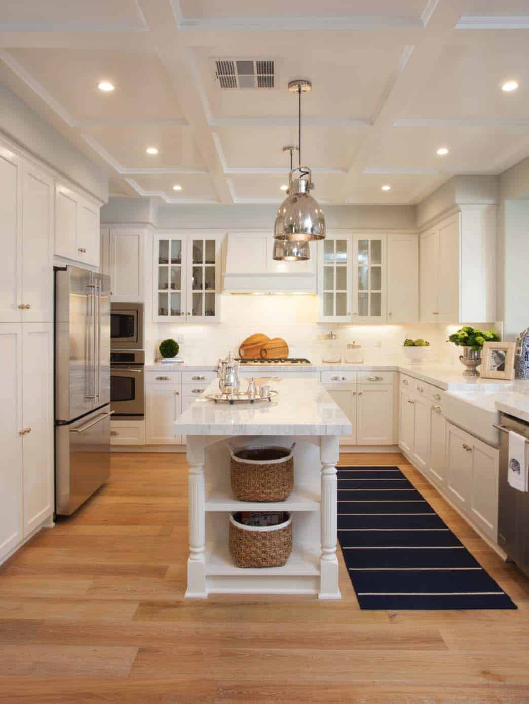 Kitchen Island Ideas-38-1 Kindesign