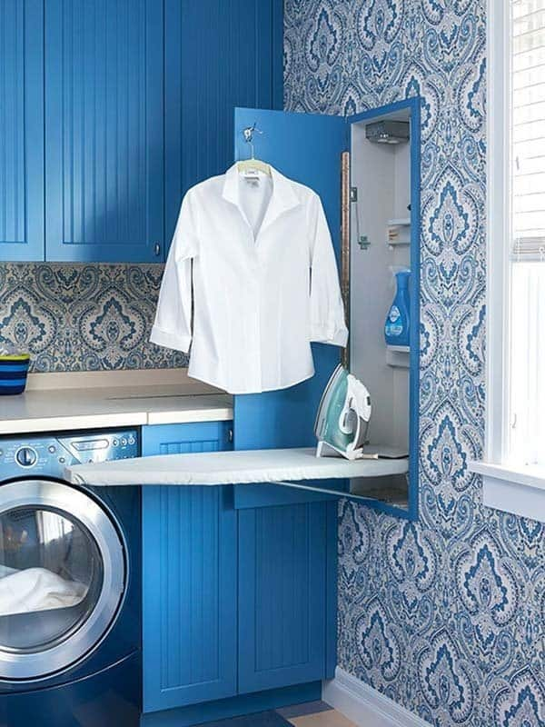 Laundry Room Organization Ideas-33-1 Kindesign