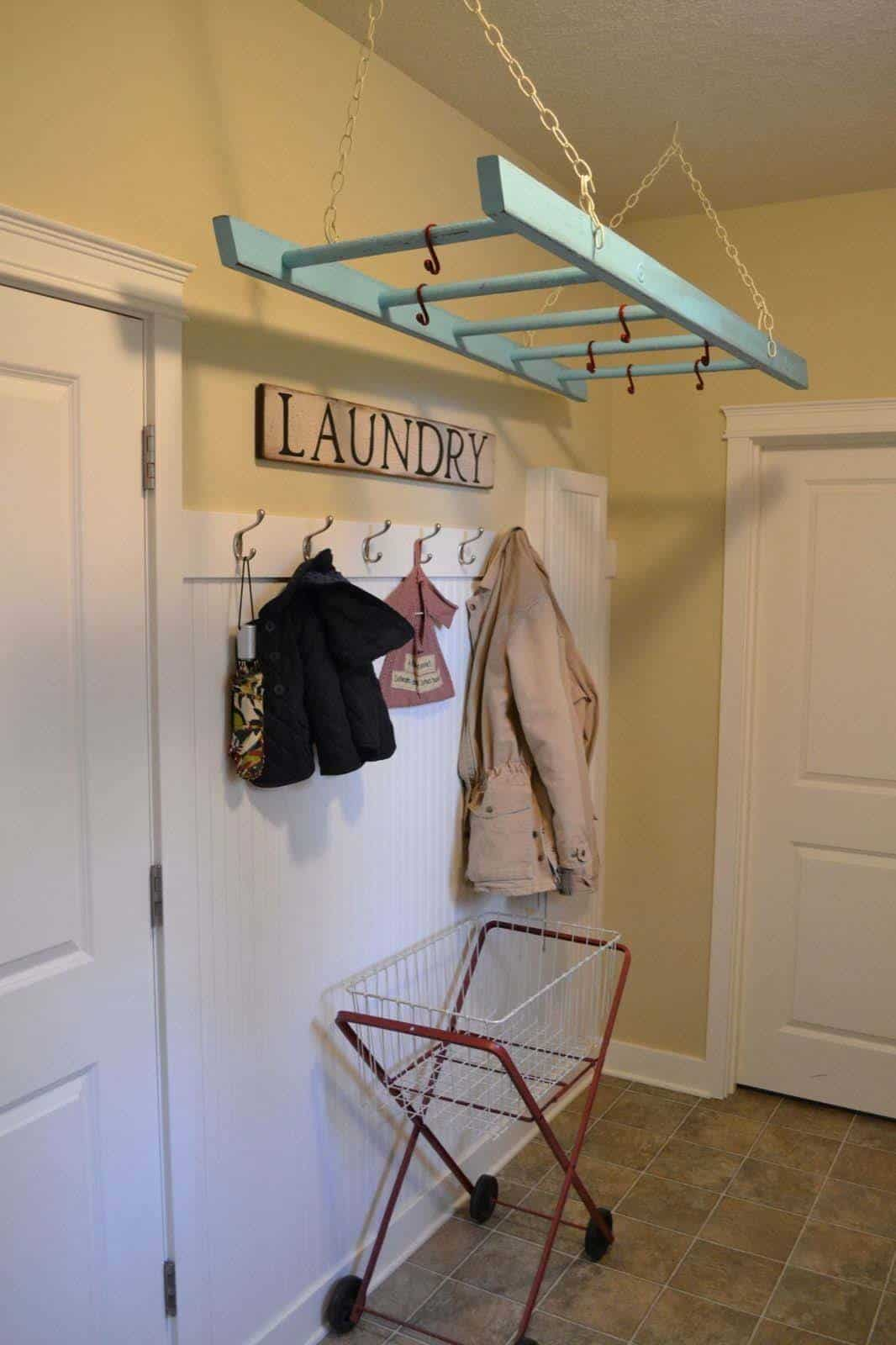 Laundry Room Organization Ideas-36-1 Kindesign
