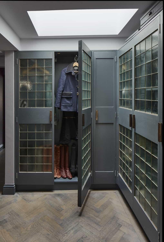 London Loft Apartment-Sigmar-03-1 Kindesign