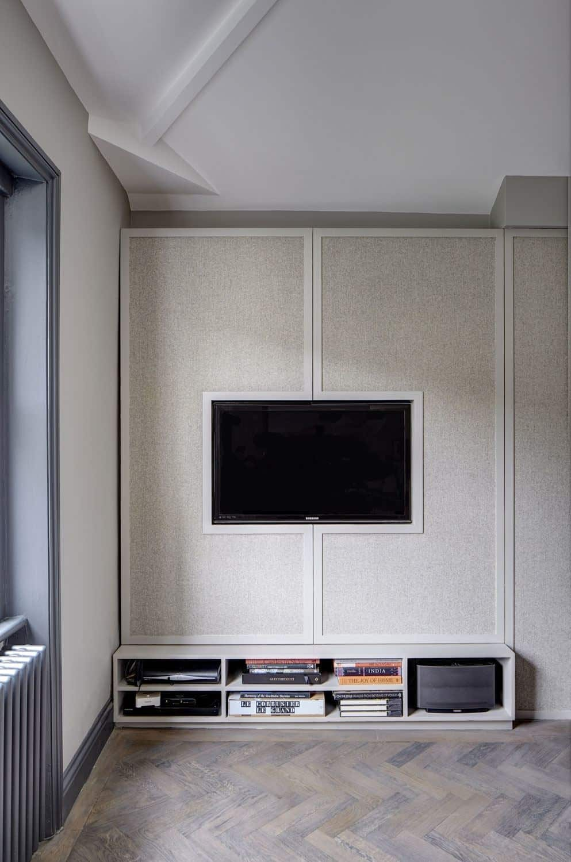 London Loft Apartment-Sigmar-08-1 Kindesign